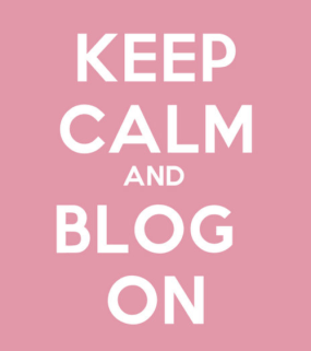 spam-your-blog-2_large