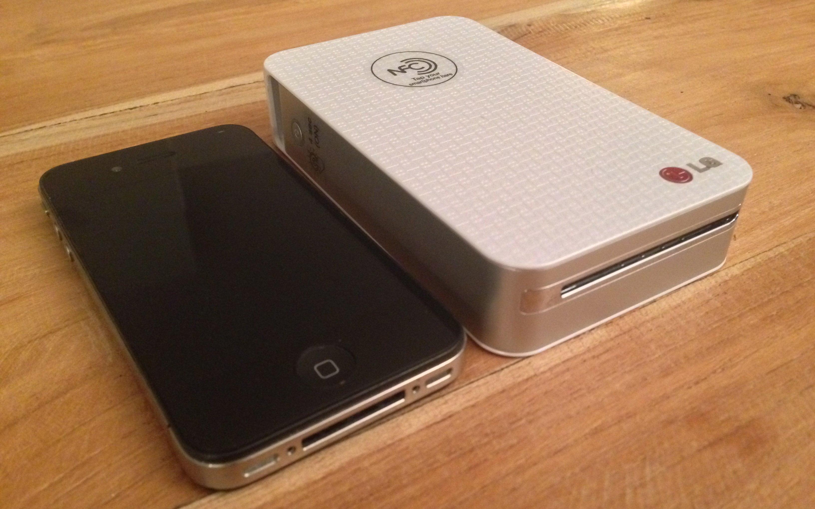 Iphone  Laadt Niet Op Via Usb