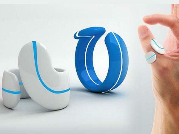 [video] Deze gadget voor om je duim is geniaal!