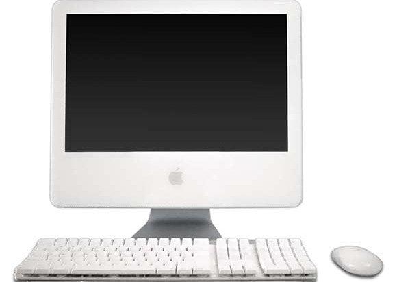Column: van Apple-haat naar Apple-liefde