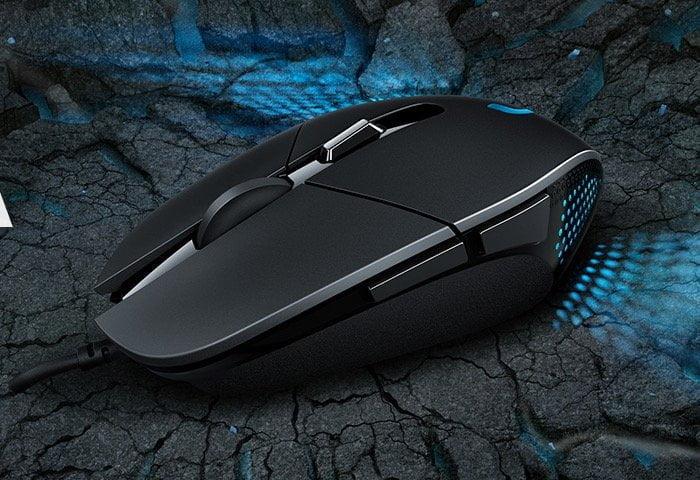 Logitech-G302-Daedalus-Prime