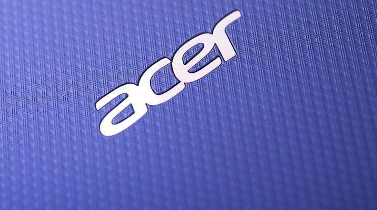 Neem een kijkje: de nieuwe producten van Acer deze zomer
