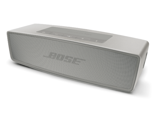 bose-soundlink-mini-2-bluetooth-speaker