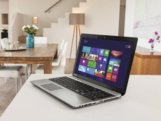 satellite-P50-c-laptop
