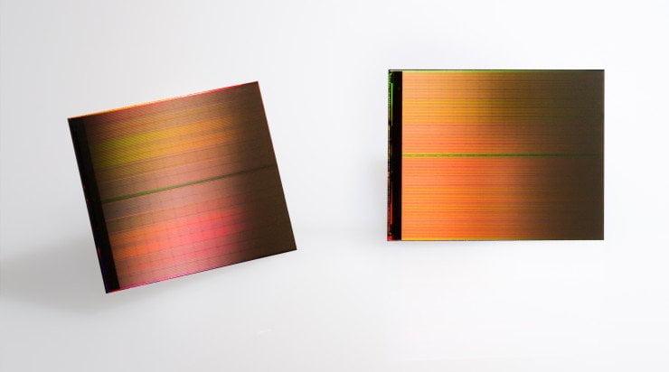 Nieuwe geheugentechnologie van Intel tot 1.000 maal sneller – say what?