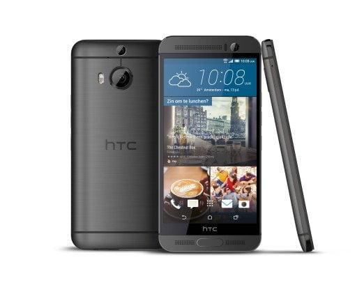 HTC-One-M9+-GunMetalGray-NL