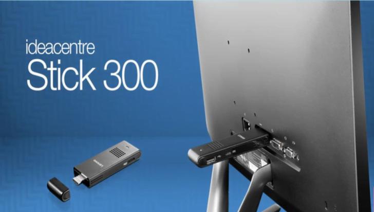 Lenovo-ideacentre-Stick-300