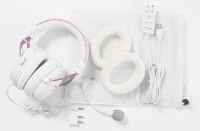 Pink-HyperX-Cloud-2-Gaming-Headset-08