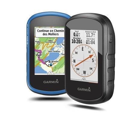 garmin-etrex-touch-25-35