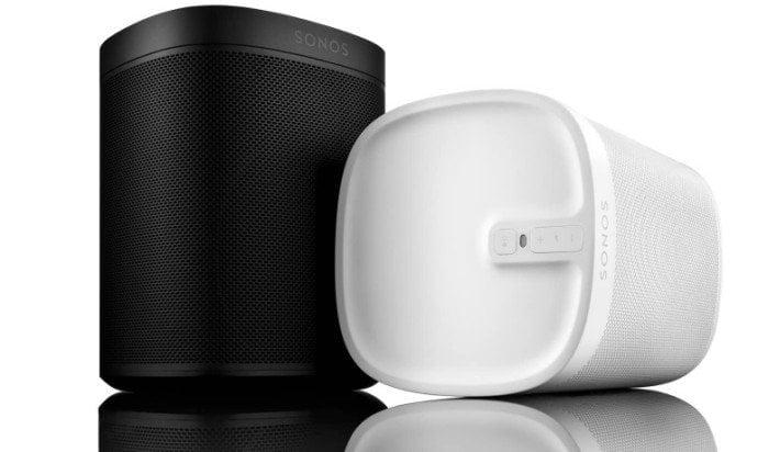 sonos-play-tone-black-white