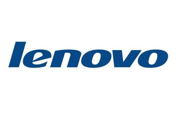 Lenovo-Logo-White-Background