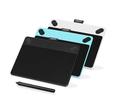 Intuos_Small_Family_RGB_LowRes