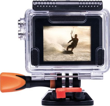 Rollei-Actioncam-420