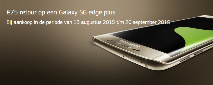 Back, up and Restore, galaxy, s 6 edge and, s 6 edge