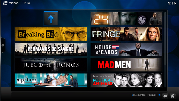kodi-series-view