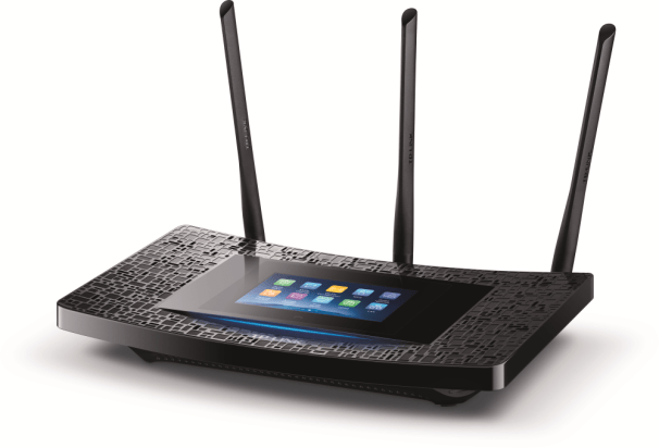 tp-link-touch-p5