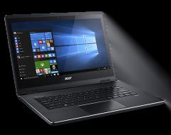Acer Aspire 14