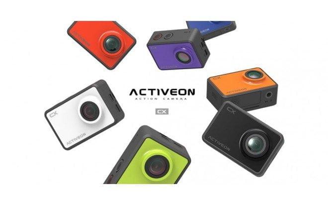 activeon-cx0actioncam-feature