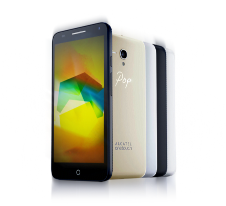 alcatel-onetouch-pop-3-phones-2