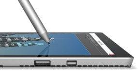 microsoft-surface-pro-4-stylus