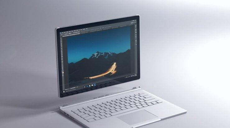 Nieuws: Microsoft pakt uit met nieuwe Windows 10 producten