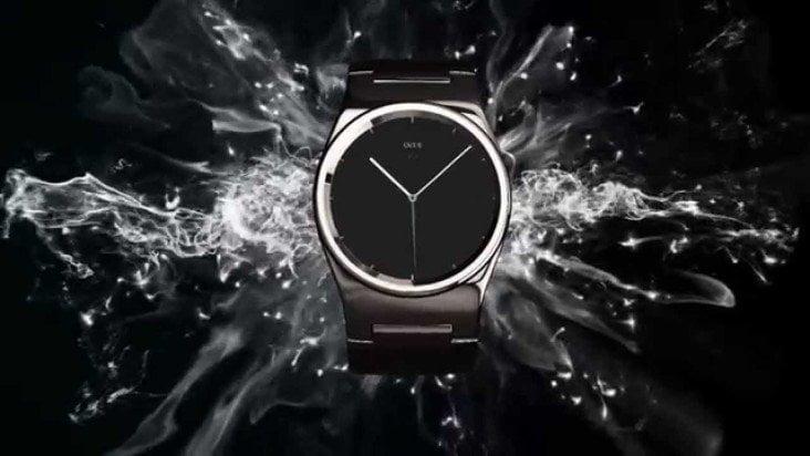 #Tomorrowsgadget: BLOCKS lanceert modulaire smartwatch op Kickstarter