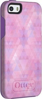 apl28-iphone-5s-5b
