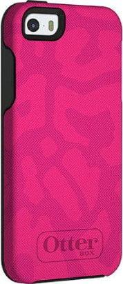 apl28-iphone-5s-5e