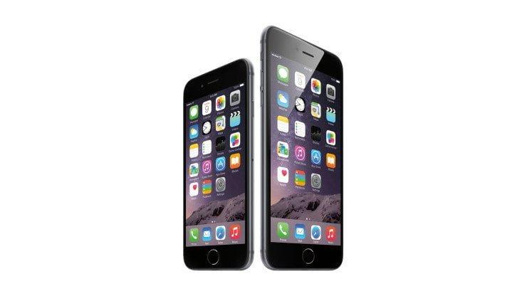 iPhone-6siPhone-6s-Plus