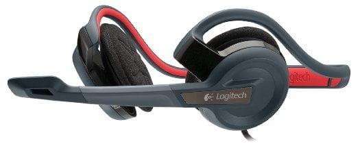 Waar let je op bij de aanschaf van je gaming headset?