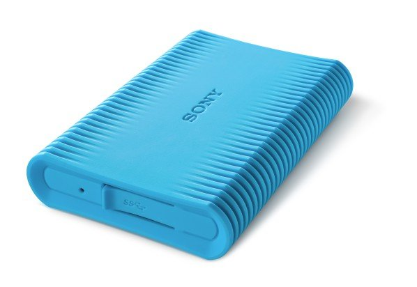 sony-HD-SP1-HDD-schockproof