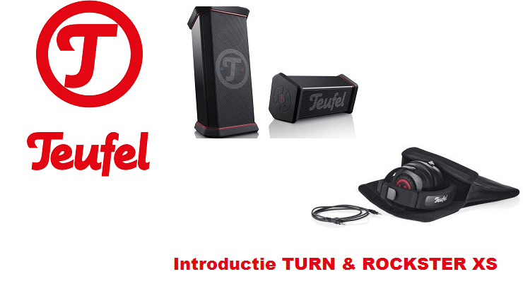 teufel-rockster-xs-turn-feature