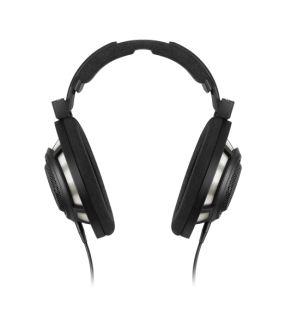 Sennheiser-HD-800-S-black-Front
