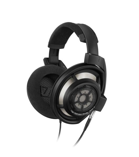 Sennheiser-HD-800-S-black-Isofront