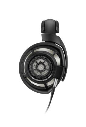 Sennheiser-HD-800-S-black-Side