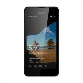 lumia-550-front