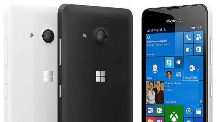 microsoft-lumia-550-front-back