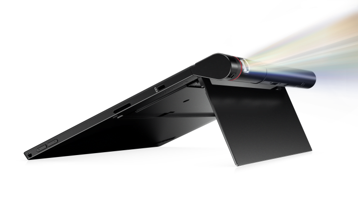 Lenovo onthult nieuwe ThinkPad X1 serie #CES2016