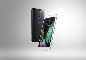 LG-K-Serie-White-K10_-Black-K7