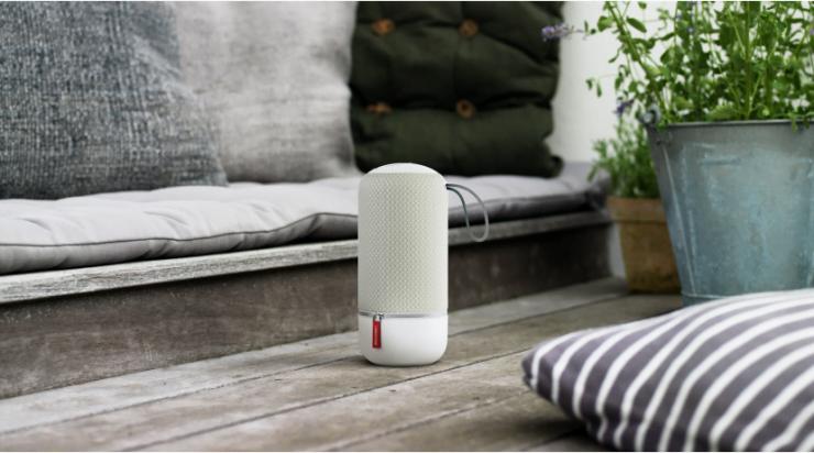 Libratone lanceert speakers ZIPP en ZIPP Mini op #CES2016
