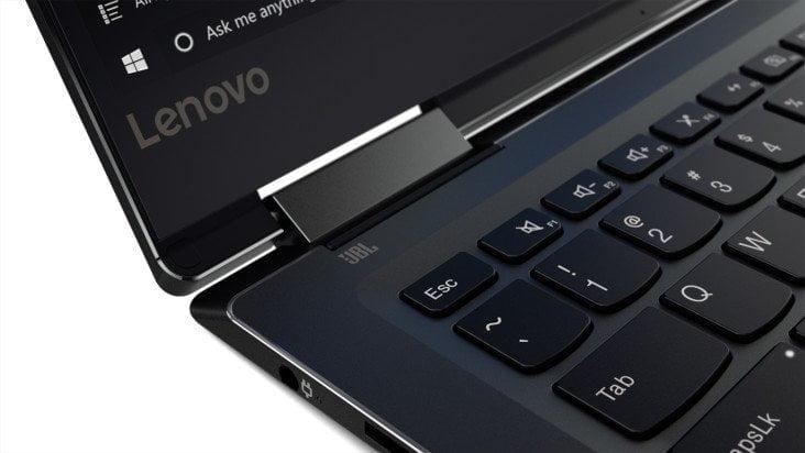 Lenovo-YOGA-710-14-inch-hinge-black