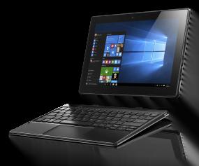 Lenovo-ideapad-MIIX-310-2-in-1-laptop