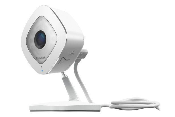 netgear-arlo-q-security-camera