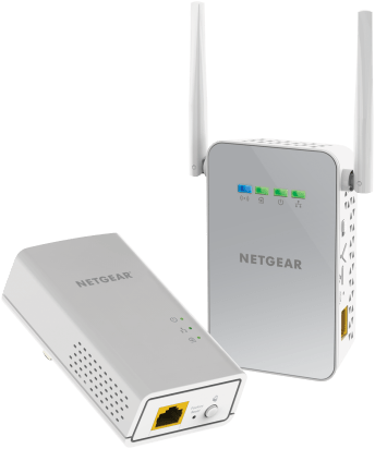 netgear-powerline-1000-PLW1000