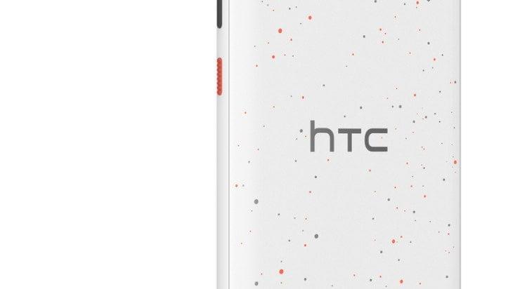 HTC breidt Desire serie uit met de HTC Desire 530 en 825