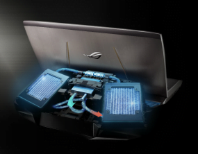 asus-gx700-gaming-laptop