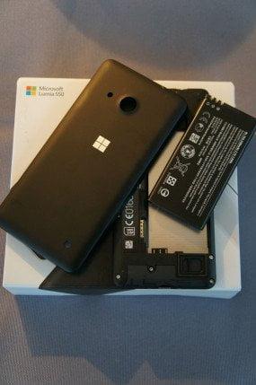 lumia-550-back-2