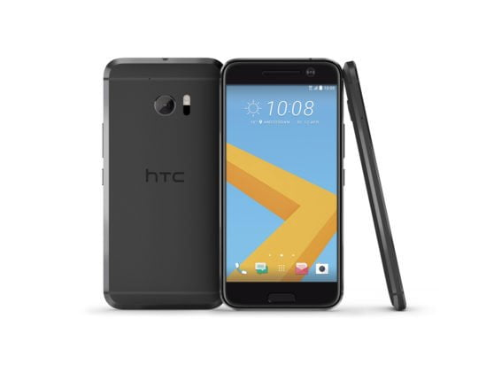 HTC-10-3V-CarbonGray-NL