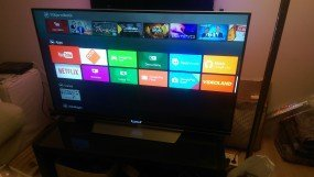 Philips-55-inch-4K-UHD-LED-TV-android-tv