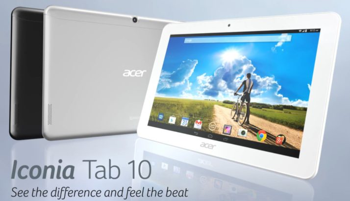 Tablet-Acer-Iconia-Tab-10